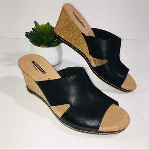 Clarks Collection Lafley Mio